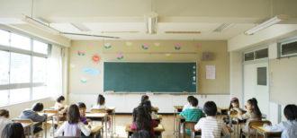 日本とフィンランド - 小学校英語教育の比較
