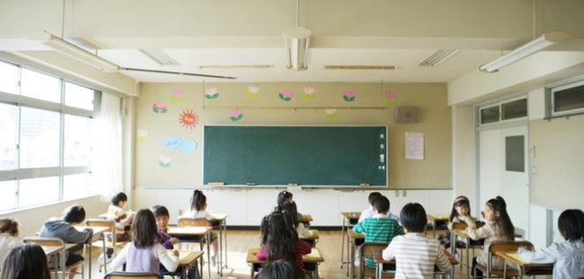 フィンランドと日本における、小学校英語教育の比較