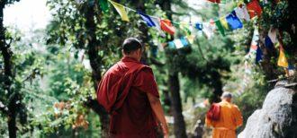 ネパール編 - バイリンガル国の英語力