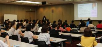 第3回「発達脳科学と第二言語習得学からみたキッズ未来フォーラム」を開催しました