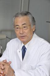 大井静雄 Shizuo Oi 脳神経外科医・発達脳科学研究者 ドイツ・ハノーバー国際神経科学研究所(INI)小 児脳神経外科 名誉教授
