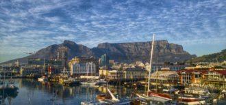 イメージ画像 「なぜバイリンガルに?」世界のバイリンガル歴史 〜多民族国家⑥:南アフリカ編〜