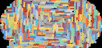 イメージ画像 言語の多様性を維持するバイリンガル 〜世界中で失われていく言語の現状より〜