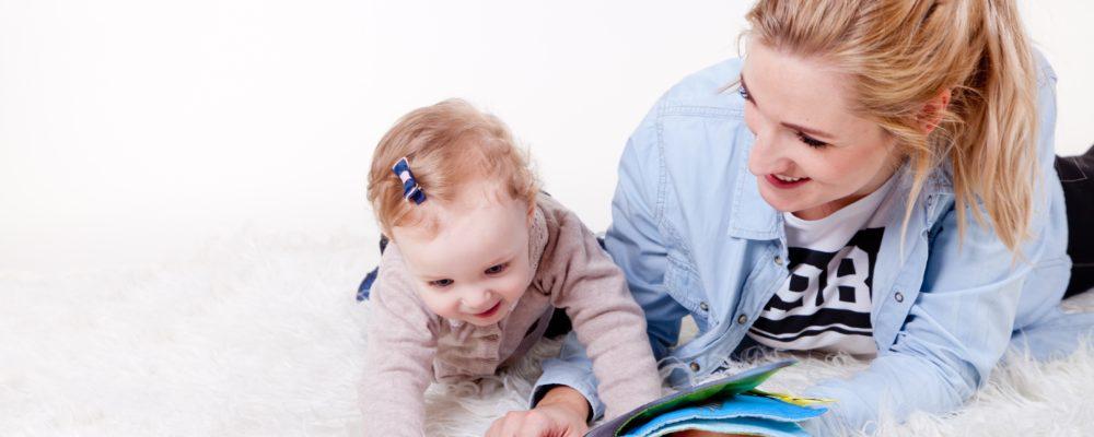 イメージ画像 乳幼児期の英語使用は日本語の語彙発達を遅らせるか −−近年の先行研究からの考察−−