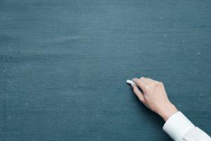 イメージ画像 深刻化する学校教員不足 〜小学校英語教育に与える影響〜