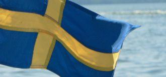 イメージ画像 英語力が世界一のスウェーデン人 〜音楽やテレビ番組・映画の影響も〜
