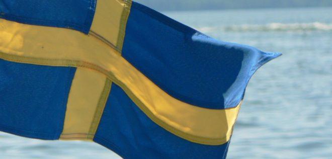 英語力が世界一のスウェーデン人 – 英語が身につく日常生活