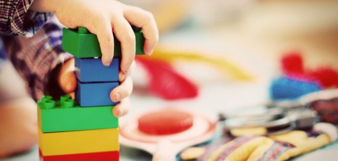 幼稚園教諭や保育士に英語力が求められる 〜2019年「幼保英検」スタート〜