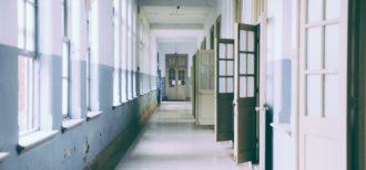 国際バカロレア教育とバイリンガル教育「誰もがアクセスできる」という共通の課題