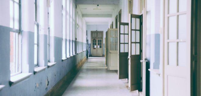 国際バカロレア教育とバイリンガル教育<br>「誰もがアクセスできる」という共通の課題