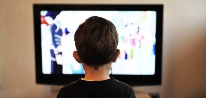 幼児はどのような映像で単語を学習するのか?