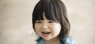 「子どもが日本語と英語を混ぜて話すことがあります。脳が混乱しているのでしょうか?」