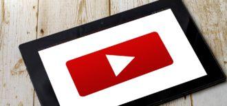 イメージ画像 Youtube