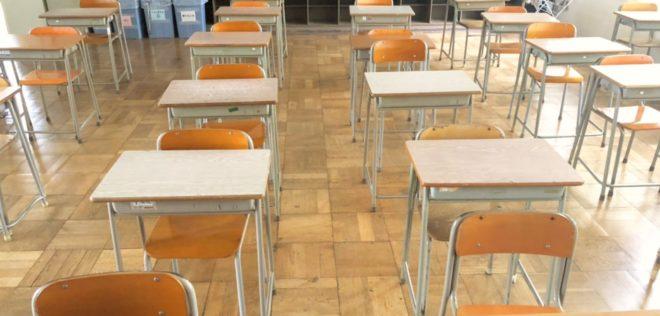 小学校教員が抱える英語教育への不安