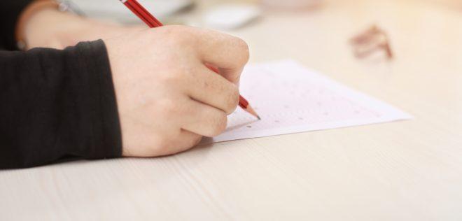 中学入試で小学校卒業までに身につけた英語力を評価。〜子どもの個性を早くから伸ばす時代に〜