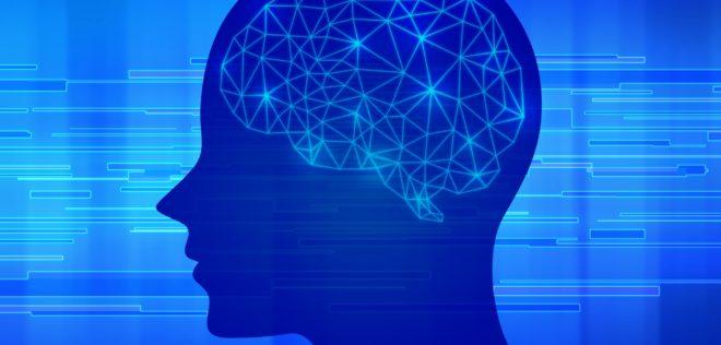 二言語を操る能力は、それぞれの言語にふれる環境が重要