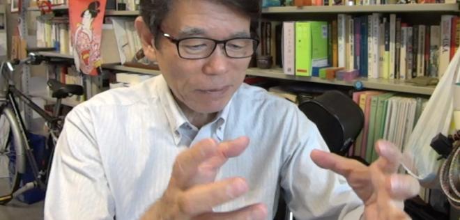 オンライン授業づくりは、従来のものを「壊す」ことから始める〜早稲田大学 保崎教授インタビュー〜