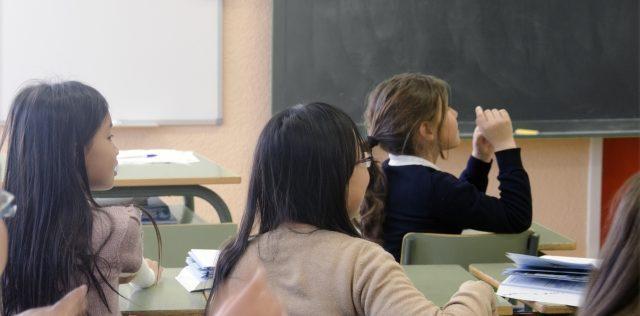 「教え方」と「学び方」が変わるCLIL授業 〜日本の良さを活かして次世代の人材を育てる〜(後編)