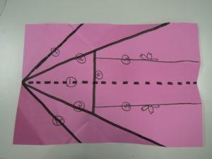 フィンランドの小学校で実践されたCLIL授業「Paper Plane:飛行機の揚力を考える」①