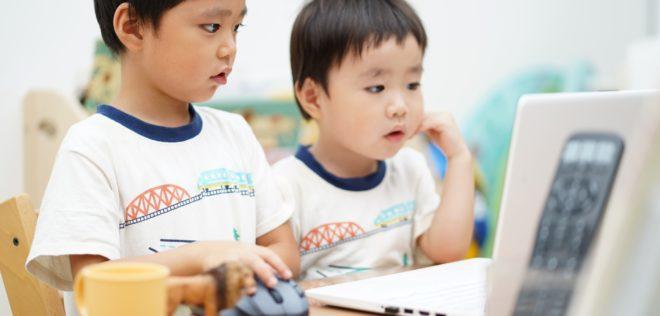 学校外における英語学習環境づくり