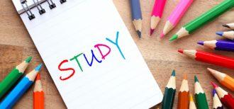 英語の文法学習のイメージ画像