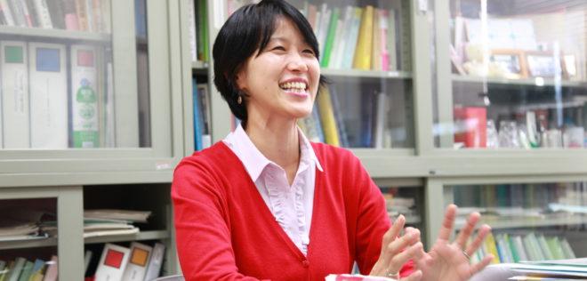 「小学校英語教育+国際理解教育」には子どもたちの態度や価値観、行動を変える力がある 〜東京学芸大学 阿部 准教授インタビュー(後編)〜