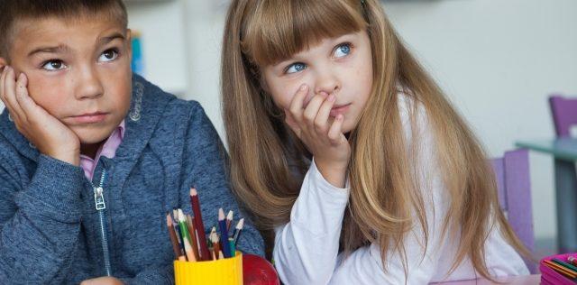 バイリンガル環境で子どもを育てると、子どもの言語発達が遅れる原因になりますか?~②語彙学習について