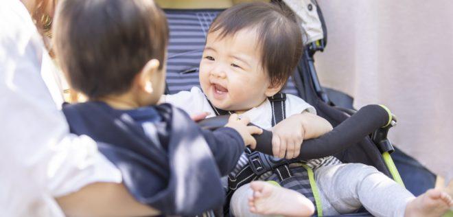 バイリンガル環境で子どもを育てると、子どもの言語発達が遅れる原因になりますか?~⑤バイリンガル特有の言語使用について