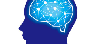 バイリンガルの脳内言語処理のイメージ画像