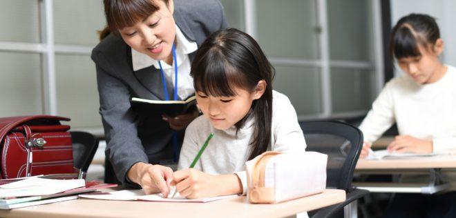 英語のコミュニケーションで困った時の対処法〜コミュニケーション・ストラテジーの指導の重要性〜